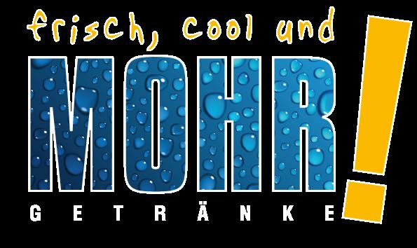 Mohr-Logo-Kontur-weiss